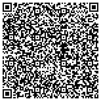 QR-код с контактной информацией организации ОБЛАСТНОЙ ЦЕНТР РАЗВИТИЯ ТВОРЧЕСТВА ДЕТЕЙ И ЮНОШЕСТВА ГОУ ДОД