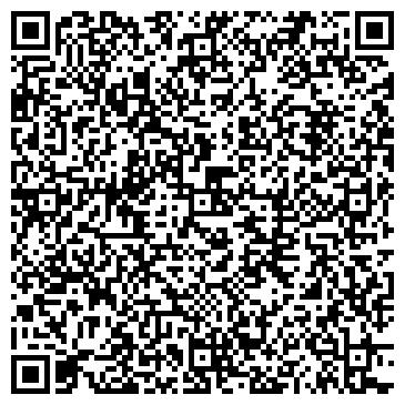 QR-код с контактной информацией организации 30 ЛЕТ ОКТЯБРЯ ДОМ КУЛЬТУРЫ