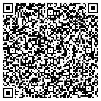 QR-код с контактной информацией организации АГРОИНКОМБАНК, ОАО