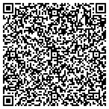 QR-код с контактной информацией организации БАНК МОСКВЫ ОАО АСТРАХАНСКИЙ ФИЛИАЛ