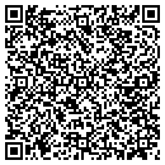 QR-код с контактной информацией организации АБЫС ТОО