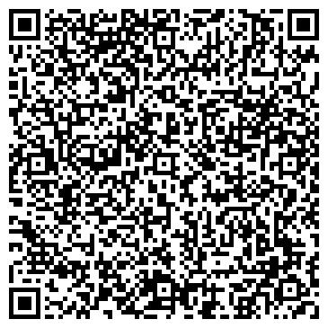 QR-код с контактной информацией организации ВОЛГО-КАСПИЙСКИЙ АКЦИОНЕРНЫЙ (ВКАБАНК) СОВЕТСКОЕ ОТДЕЛЕНИЕ