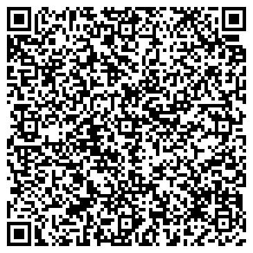 QR-код с контактной информацией организации ВОЛГО-КАСПИЙСКИЙ АКЦИОНЕРНЫЙ (ВКАБАНК) ФИЛИАЛ