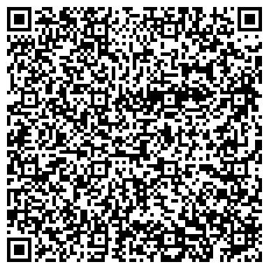 QR-код с контактной информацией организации ВОЛГО-КАСПИЙСКИЙ АКЦИОНЕРНЫЙ (ВКАБАНК), ОАО