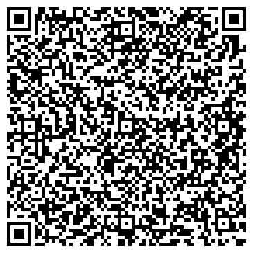 QR-код с контактной информацией организации ГАЗПРОМБАНК КБ ДОПОЛНИТЕЛЬНЫЙ ОФИС