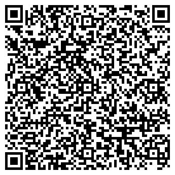 QR-код с контактной информацией организации КРАСКОМБАНК КБ, ООО