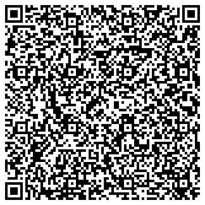 QR-код с контактной информацией организации ПОВОЛЖСКИЙ БАНК СБЕРБАНКА РОССИИ АСТРАХАНСКОЕ ОТДЕЛЕНИЕ № 8625/003