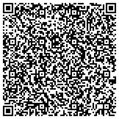 QR-код с контактной информацией организации ПОВОЛЖСКИЙ БАНК СБЕРБАНКА РОССИИ АСТРАХАНСКОЕ ОТДЕЛЕНИЕ № 8625/008