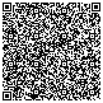 QR-код с контактной информацией организации ПОВОЛЖСКИЙ БАНК СБЕРБАНКА РОССИИ АСТРАХАНСКОЕ ОТДЕЛЕНИЕ № 8625/012