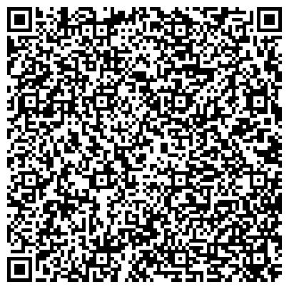 QR-код с контактной информацией организации ПОВОЛЖСКИЙ БАНК СБЕРБАНКА РОССИИ АСТРАХАНСКОЕ ОТДЕЛЕНИЕ № 8625/035