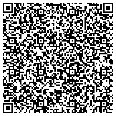 QR-код с контактной информацией организации ПОВОЛЖСКИЙ БАНК СБЕРБАНКА РОССИИ АСТРАХАНСКОЕ ОТДЕЛЕНИЕ № 8625/121