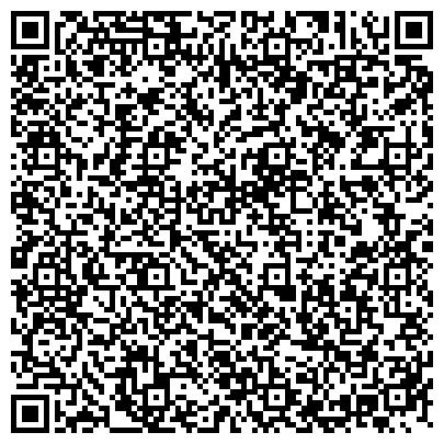 QR-код с контактной информацией организации ПОВОЛЖСКИЙ БАНК СБЕРБАНКА РОССИИ АСТРАХАНСКОЕ ОТДЕЛЕНИЕ № 8625/123