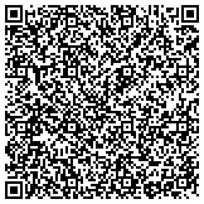QR-код с контактной информацией организации ПОВОЛЖСКИЙ БАНК СБЕРБАНКА РОССИИ АСТРАХАНСКОЕ ОТДЕЛЕНИЕ № 8625/165