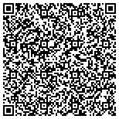 QR-код с контактной информацией организации ПОВОЛЖСКИЙ БАНК СБЕРБАНКА РОССИИ АСТРАХАНСКОЕ ОТДЕЛЕНИЕ № 8625/170