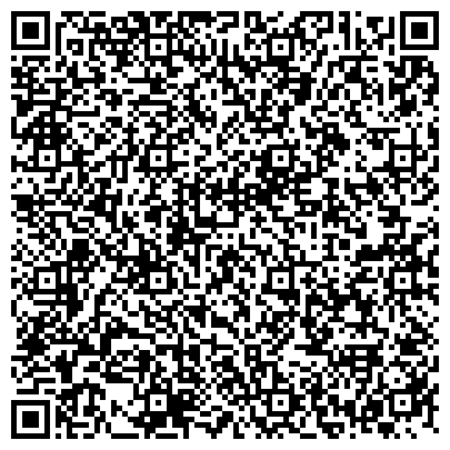QR-код с контактной информацией организации ПОВОЛЖСКИЙ БАНК СБЕРБАНКА РОССИИ АСТРАХАНСКОЕ ОТДЕЛЕНИЕ № 8625/173