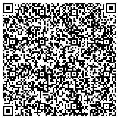 QR-код с контактной информацией организации ПОВОЛЖСКИЙ БАНК СБЕРБАНКА РОССИИ АСТРАХАНСКОЕ ОТДЕЛЕНИЕ № 8625/181
