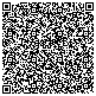 QR-код с контактной информацией организации ПОВОЛЖСКИЙ БАНК СБЕРБАНКА РОССИИ АСТРАХАНСКОЕ ОТДЕЛЕНИЕ № 8625/194