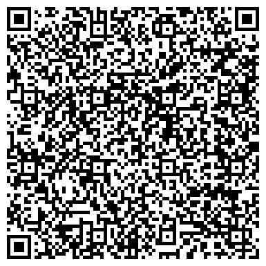 QR-код с контактной информацией организации ПОВОЛЖСКИЙ БАНК СБЕРБАНКА РОССИИ ТРУСОВСКОЕ ОТДЕЛЕНИЕ № 6114