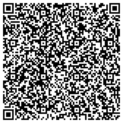 QR-код с контактной информацией организации ПОВОЛЖСКИЙ БАНК СБЕРБАНКА РОССИИ ТРУСОВСКОЕ ОТДЕЛЕНИЕ № 6114/0145 ФИЛИАЛ