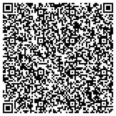 QR-код с контактной информацией организации ПОВОЛЖСКИЙ БАНК СБЕРБАНКА РОССИИ ТРУСОВСКОЕ ОТДЕЛЕНИЕ № 6114/0155 ФИЛИАЛ