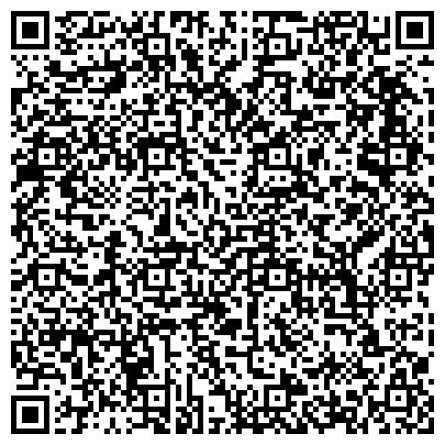 QR-код с контактной информацией организации ПОВОЛЖСКИЙ БАНК СБЕРБАНКА РОССИИ ТРУСОВСКОЕ ОТДЕЛЕНИЕ № 6114/0162 ФИЛИАЛ