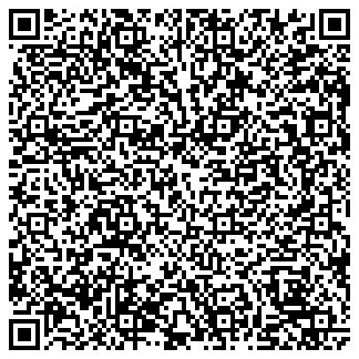 QR-код с контактной информацией организации ПОВОЛЖСКИЙ БАНК СБЕРБАНКА РОССИИ ТРУСОВСКОЕ ОТДЕЛЕНИЕ № 6114/0182 ФИЛИАЛ