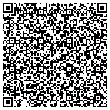 QR-код с контактной информацией организации РЕСПУБЛИКАНСКИЙ КОММЕРЧЕСКИЙ БАНК ФИЛИАЛ В Г.АСТРАХАНЬ