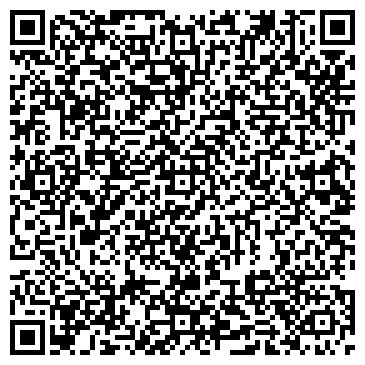 QR-код с контактной информацией организации РЕСПУБЛИКАНСКИЙ СОЦИАЛЬНЫЙ КОММЕРЧЕСКИЙ БАНК