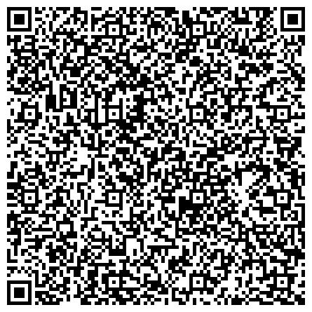 QR-код с контактной информацией организации ТЕРРИТОРИАЛЬНЫЙ ОРГАН ФЕДЕРАЛЬНОЙ СЛУЖБЫ РОССИИ ПО ФИНАНСОВОМУ ОЗДОРОВЛЕНИЮ И БАНКРОТСТВУ В АСТРАХАНСКОЙ ОБЛАСТИ