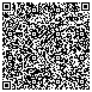 QR-код с контактной информацией организации УПРАВЛЕНИЕ ФЕДЕРАЛЬНОГО КАЗНАЧЕЙСТВА ПО АСТРАХАНСКОЙ ОБЛАСТИ