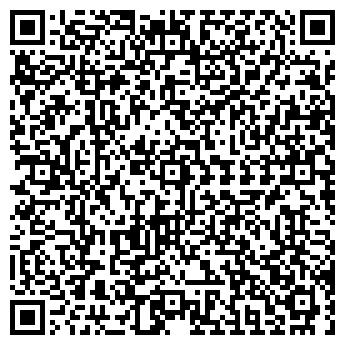 QR-код с контактной информацией организации СУРЦ, ЗАО