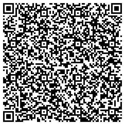 QR-код с контактной информацией организации АСТРАХАНСКАЯ РЕГИОНАЛЬНАЯ ПРОДОВОЛЬСТВЕННАЯ КОРПОРАЦИЯ ОГУП