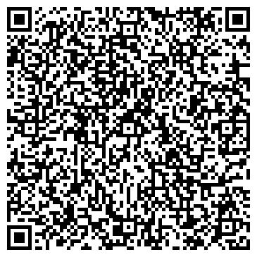 QR-код с контактной информацией организации ГТМ-ИНВЕСТ ООО ФИНАНСОВАЯ КОМПАНИЯ