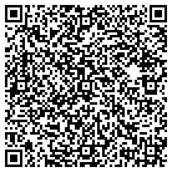 QR-код с контактной информацией организации НАРОДНЫЙ КРЕДИТ СКПК АО