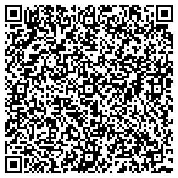 QR-код с контактной информацией организации АСТРАХАНСКИЙ ЛОМБАРД МП