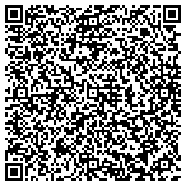 QR-код с контактной информацией организации АСТРАХАНСКОЕ ОБЛАСТНОЕ УПРАВЛЕНИЕ ИНКАССАЦИИ РОССИЙСКОГО ОБЪЕДИНЕНИЯ ИНКАССАЦИИ ЦБ РФ