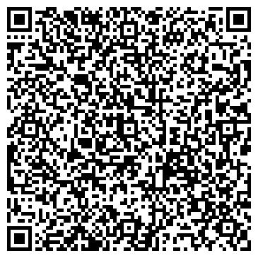 QR-код с контактной информацией организации ЭКСПРЕСС-МЕДИА ИЗДАТЕЛЬСКИЙ ДОМ