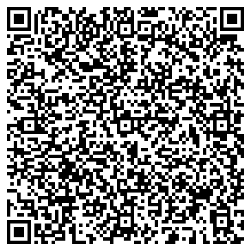 QR-код с контактной информацией организации ЖИЗНЬ ИФ ООО МЕДИА-АСТ