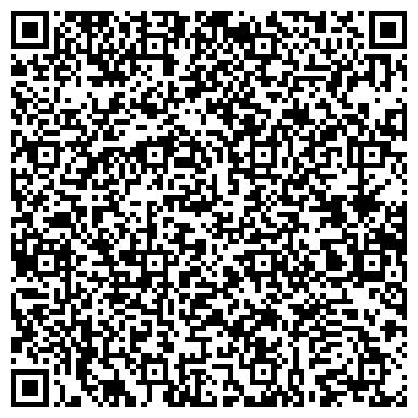 QR-код с контактной информацией организации ПРЕССА КАЗАХСТАНА, ДАГЕСТАНА, КАЛМЫКИИ, ВОЛГОГРАДА