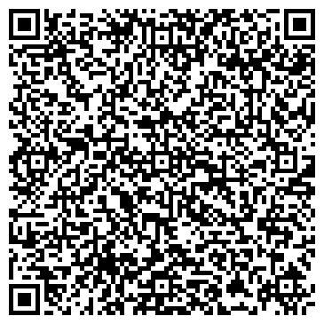 QR-код с контактной информацией организации ВСЕ ДЛЯ ВАС - НИЖНЯЯ ВОЛГА ГАЗЕТА
