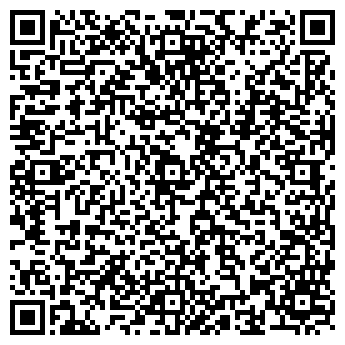 QR-код с контактной информацией организации КОМСОМОЛЕЦ КАСПИЯ ГАЗЕТА