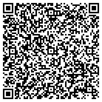 QR-код с контактной информацией организации АСТРАХАНСКАЯ НЕДЕЛЯ