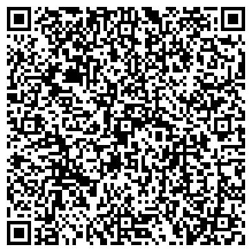 QR-код с контактной информацией организации АСТРАХАНСКИЕ ВЕДОМОСТИ ГАЗЕТА