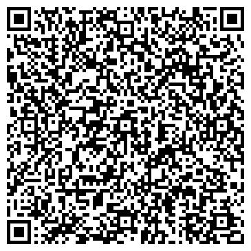 QR-код с контактной информацией организации АСТРАХАНСКИЕ ИЗВЕСТИЯ, АНО
