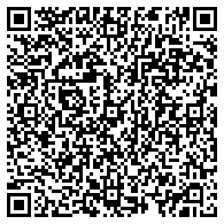 QR-код с контактной информацией организации ХРАНОМЕТР