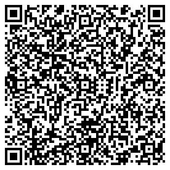 QR-код с контактной информацией организации АЛЬТЕРНАТИВА ИАА, ООО