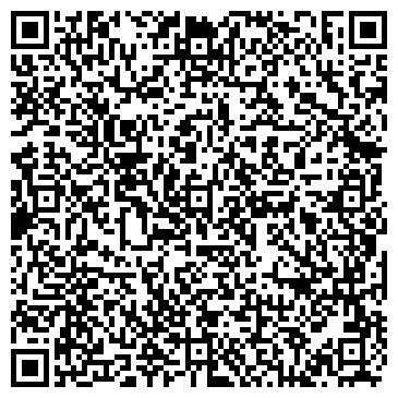 QR-код с контактной информацией организации ПАРКОН СПРАВОЧНАЯ СЛУЖБА О ТОВАРАХ И УСЛУГАХ
