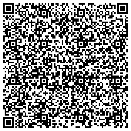 QR-код с контактной информацией организации СЛУЖБА ИНФОРМАЦИИ ПО КУЛЬТУРЕ И ИСКУССТВУ ОБЛАСТНОЙ НАУЧНОЙ БИБЛИОТЕКИ ИМ. Н. К. КРУПСКОЙ