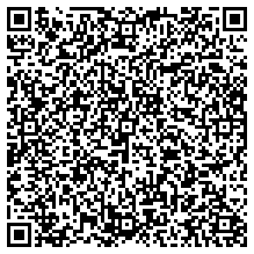 QR-код с контактной информацией организации УНИТЕК ЦЕНТР МАРКЕТИНГА, РЕКЛАМЫ И PR