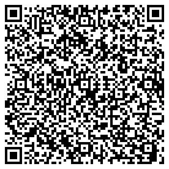 QR-код с контактной информацией организации АСТРЫБТАРА ПКФ, ООО